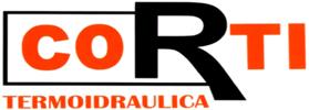 Logo-Corti