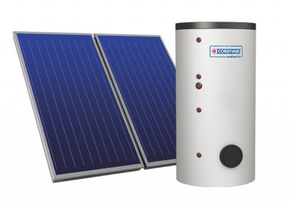 sistema_termico_solare_b2_650x456